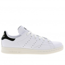 Baskets Adidas Originals BD7436