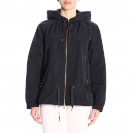 Giacca Woolrich WWCPS2730 UT0573