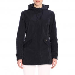 Giacca Woolrich WWCPS2733 UT0573