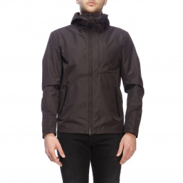 Giacca Woolrich WOCPS2851 UT1027
