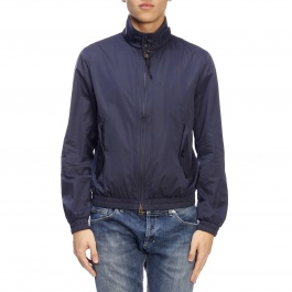 Giacca Woolrich WOCPS2823 UT1623