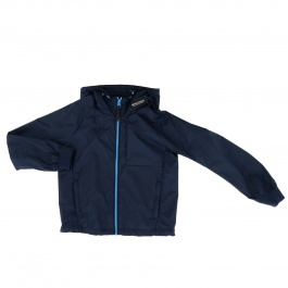 Giacca Woolrich WKCPS2074 UT1056
