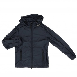 Giacca Woolrich WKCPS2080 UT1324