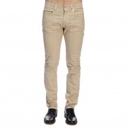 Trousers Jeckerson PA077 T012282