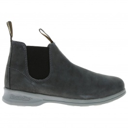 Boots Blundstone BCCAL0398 1398