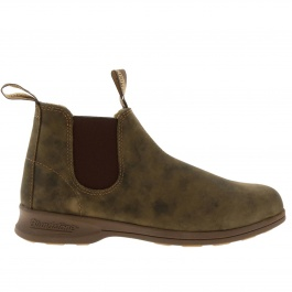 Boots Blundstone BCCAL0434 1496