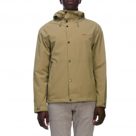 外套 Barbour BACPS1972 MWB