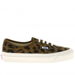 Sneakers Vans VN0A38ENV