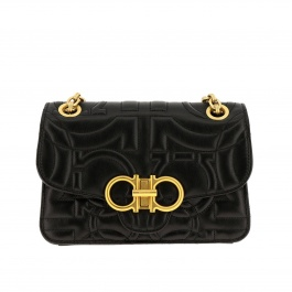 Borsa mini Salvatore Ferragamo 696057 21H153