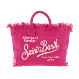 Bag Mc2 Saint Barth COLETTE UNITO