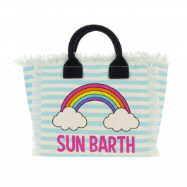 Sac Mc2 Saint Barth COLETTE SUNBARTH 3101