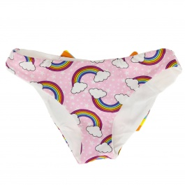 Maillot de bain Mc2 Saint Barth MADAME RAINBOW RAIN 21