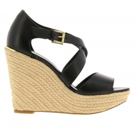 Wedge shoes Michael Michael Kors