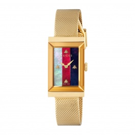 Montre Gucci YA147410