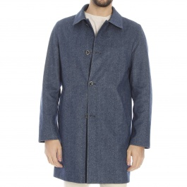 Cappotto Fedeli PLAIPS2