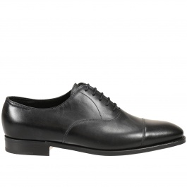 Stringate John Lobb CITY  II STRINGATE