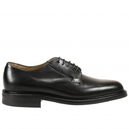 Brogue shoes Cheaney DEAL F STRINGATE