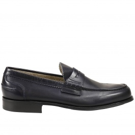 Loafers Cheaney DOVER F MOCASSINI