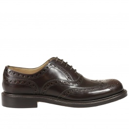 Scarpe stringate Cheaney GORDON F STRINGATE