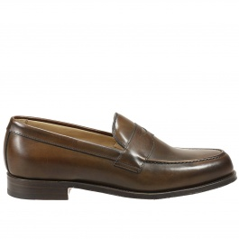 Loafers Cheaney HUDSON F MOCASSINI