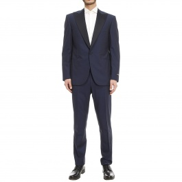 Suit Corneliani LEADER 41-17253/04
