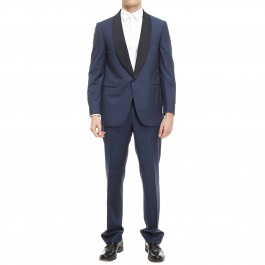 Suit Corneliani LEADER 41-18162/03