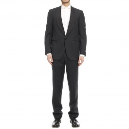 Suit Corneliani LEADER 41-18162/20