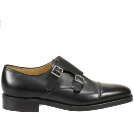 Оксфорды JOHN LOBB WILLIAMI II