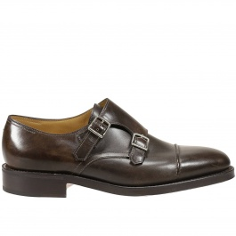 Chaussures derby John Lobb WILLIAMI II