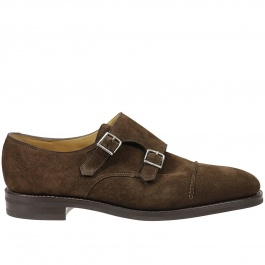 Stringate John Lobb WILLIAMI II 1