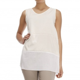 Top Fabiana Filippi TP90616 Z108