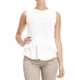 Top Fabiana Filippi E82116