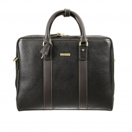 Bolso Brooks Brothers 13671