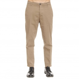 Pantalon Department 5 GEORGE
