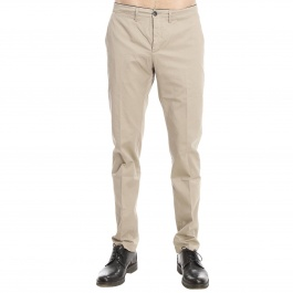 Pantalon Department 5 MIKE