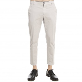 Pantalon Department 5 PRINCE