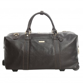 Travel bag Brooks Brothers 11483
