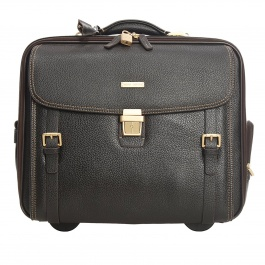 Travel bag Brooks Brothers 11485