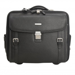 Travel bag Brooks Brothers 13675