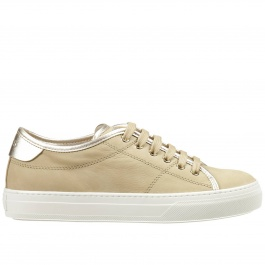Sneakers Tods XXW0XK0Q1106HH0BW9