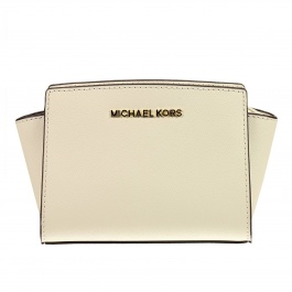Borsa mini Michael Kors 32H3GLMC1L SELMA MINI
