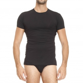 Camisetas Dsquared2 Beach DCX410020