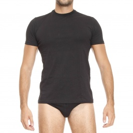Camisetas Dsquared2 Beach D9M201060