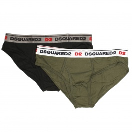 Badenanzug DSQUARED2 BEACH