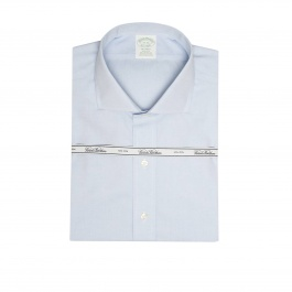 Camisa Brooks Brothers 29361