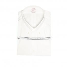 Camicia Brooks Brothers 09296