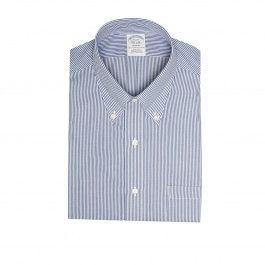 Hemd BROOKS BROTHERS 29319