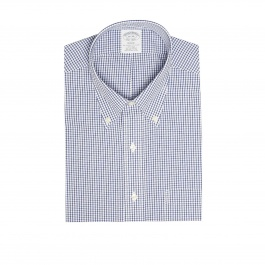 Hemd BROOKS BROTHERS 29322