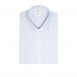 Hemd BROOKS BROTHERS 09675