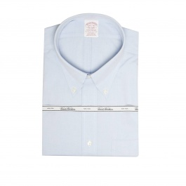 Camicia Brooks Brothers 09294